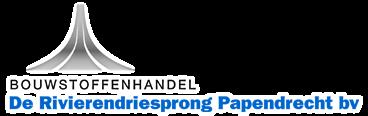 Bouwstoffenhandel De Rivierendriesprong Papendrecht B.V.