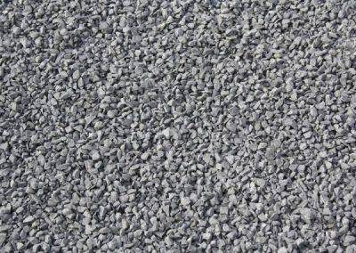 basalt5-11en8-16en16-32