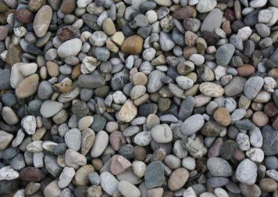 betongrind2-8en4-16en4-32en16-32